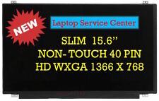 "ACER ASPIRE 5745-ZR7 5745-5425 5745-7247 New 15.6"" HD Slim LED LCD Screen"