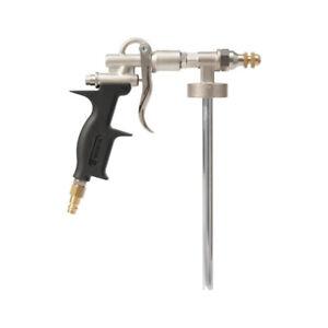 Würth Unterbodenschutz Pistole 1 Liter