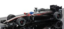 Scalextric Mclaren Honda MP4-30 2015 Livery No14 Alonso C3620 Brand New