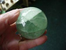 fluorite sphere Fj3 68 mm
