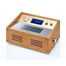 "Primo tone Music box ""Primotone"" (Sakura model) Japan"