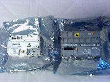 Harris truepoint Mikrowelle RF, RX 23 GHz Name & TX 8 GHz Transmitter Module