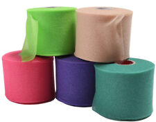 NEW!! Pre Wrap - Variety of Colors available