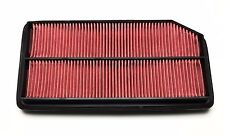 ENGINE AIR FILTER For Honda Ridgeline 2006-14 US SELLER AF5656