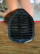 1972-78 TORINO RANCHERO  DOOR JAMB VENT VERY NICE GT FORD 390 PILLAR AIR GRILLE