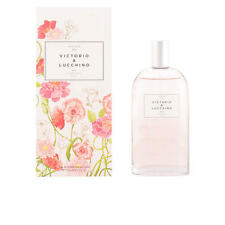 Perfumes de mujer perfume 150ml