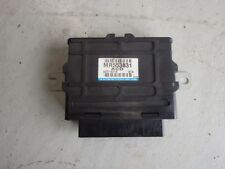 Mitsubishi Lancer Evolution Evo 7 VII CT9A ACD ECU Control Unit MR553831