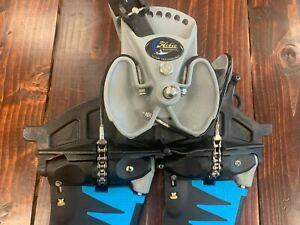 Hobie Kayak Mirage Drive GT - Blue