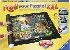 560940 Ravensburger Puzzlehilfe, »Roll your Puzzle XXL« NEU