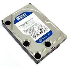 Western Digital 1000GB (1TB) 7200rpm SATA-III 6Gbps 64MB  (WD10EZEX) Caviar Blue