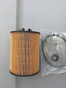 Hastings LF595 Oil Filter