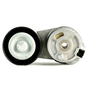 OE Premium Quality Accessory Belt Tensioner for 2004-2011 Cadillac CTS SRX 38419