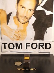 Authentic TOM FORD Private Blend TOBACCO VANILLE & more Perfume Sample Size 2ml