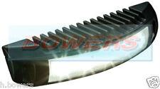 LABCRAFT SCENELITE SI7 BLACK 12V/24V LED INTERIOR EXTERIOR SCENE LIGHT LAMP VAN