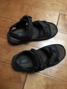 Faded Glory Sandals for Men for sale   eBay