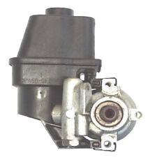 Power Steering Pump fits 2005-2005 Saab 9-7x  ARC REMANUFACTURING INC.