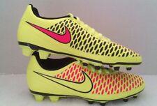 Nike Magista Ola FG Soccer Cleats Men's Sz 9