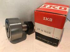 IKO CF24 BUUR Cam follower - 24x72x29mm