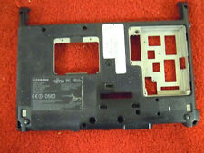 Fujitsu LifeBook P1630 Bottom Base Lower Case Casing #506-17