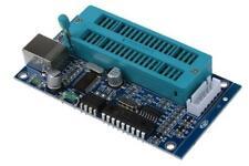 USB K150 Programador USB para Microcontroladores Pic de Microchip con ICSP