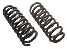 ACDelco 45H0037 Front Coil Springs