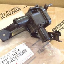 FAST SHIPPING LEXUS 1998-00 LS400  Heater Water Control Valve 87240-50090