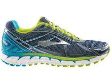 Brooks Adrenaline Men's Athletic Shoes