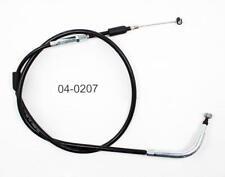 Motion Pro Clutch Cable for Suzuki DRZ 400 S 00-09, DRZ 400 SM 05-09 04-0207