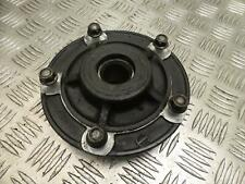 SUZUKI GSXR 750 GSXR 750 2006 2007 K6 K7 SPROCKET CARRIER