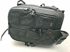 Lowepro Vertex 200 AW étanche BACK PACK