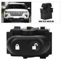 5L1Z-14028-BB Power Window Door Lock Switch for Ford Expedition Econoline F-150