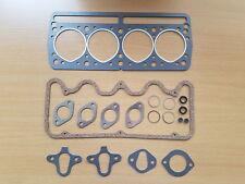 HANOMAG D301 D 301 kit Joint de culasse - Parfait 400 Rond, 301, 401