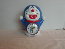 "Doraemon Alarm Clock ""Theme Song"""