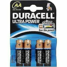 Other Multipurpose Batteries