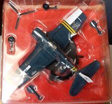 1/72 IXO ALTAYA DEAGOSTINI GRUMMAN F6F-5N HELLCAT AIRPLANE AIRCRAFT PLANE
