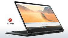 "LENOVO YOGA 710-15ISK i5-6200U 2.3GHz Touch 8GB 256GB 15.6"" FHD 80U00002US-90"