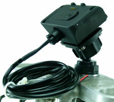BuyBits Yoke 20 Powered Dock Motorcycle Mount & Charger for TomTom Urban Rider