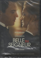 DVD Belle Du Seigneur NEUF jonathan rhys meyers natalia vodianova