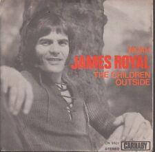 12034  JAMES ROYAL  NOAH