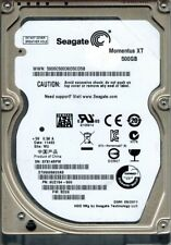 Seagate ST95005620AS P/N: 9uz154-500 F / con : Sd26 500gb Wu
