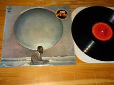 THELONIOUS MONK - MONK'S BLUES / RE-ISSUE USA COLUMBIA-VINYL-LP (MINT-)