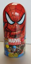 Marvel Universe - Spider-man Mighty Beanz - (includes 2 Marvel Beans) - New
