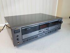Sanyo Betacord Betamax Player Recorder Model Vcr 4590 Vintage Video Cassette