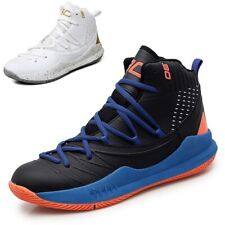 Air 1 Mens Basketball Shoes Mid Retro Running Trainers High Top Curry Sneakers