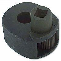WHILE STOCKS LAST!! Laser 3829 Inner Tie Rod Tool - Multi Purpose