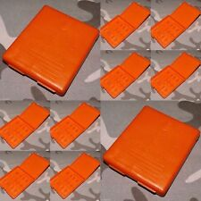 ☭ 10 x Soviet Individual First Aid Kits METRO STALKER Paintball Geocaching ☭