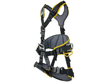 Singing Rock EXPERT 3D Speed -  Fully adjustable harness for a rope access
