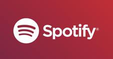 Spotify Premium ~ 2 Años ~ Cuenta personal