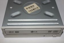LG Data Storage Desktop Internal PATA IDE DVD / RW Writer Burner Drive GSA-4167B
