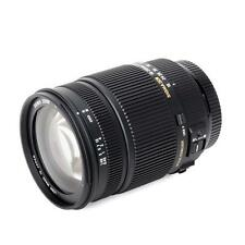 Autofokus Kamera Objektiv für Canon EF